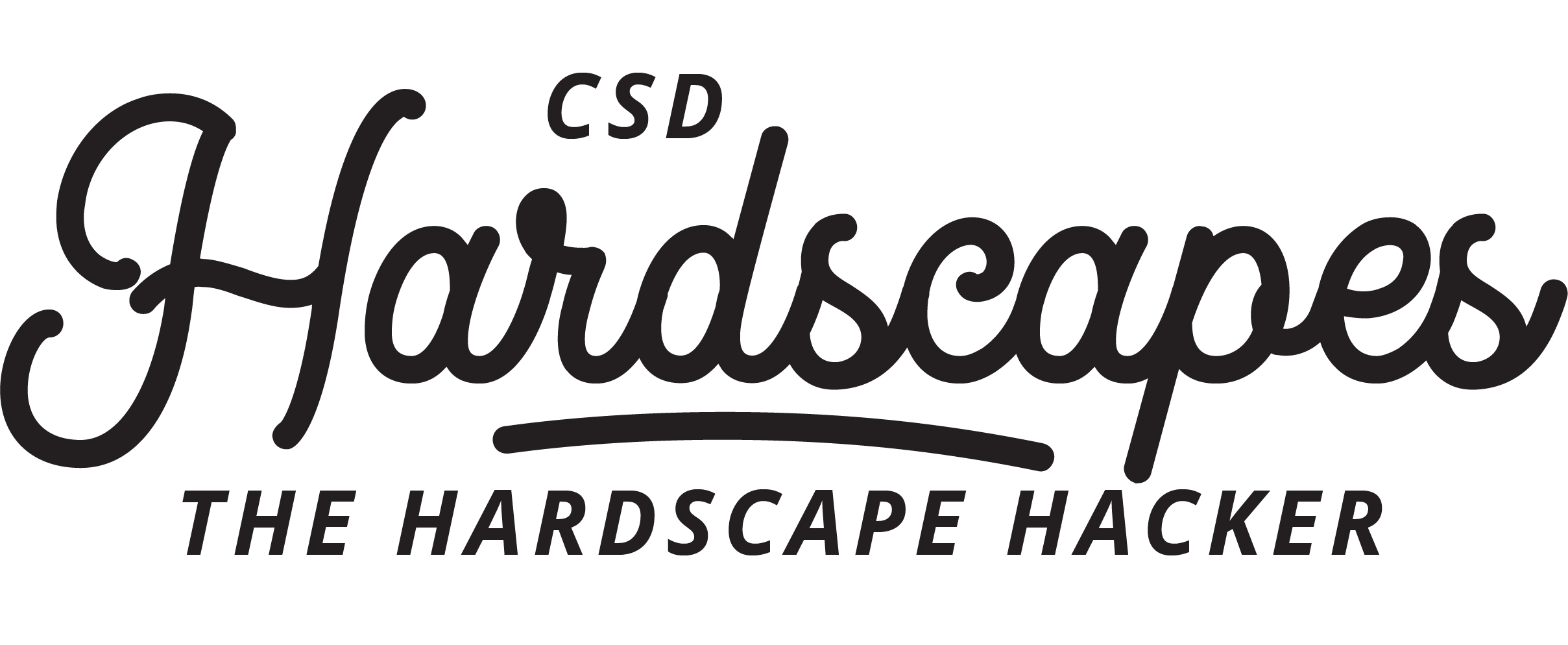 CSD Hardscapes- Outdoor Kitchens & Water Featuress